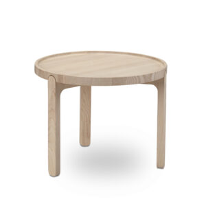 1470000_Indskud_Tray_Table_˜48