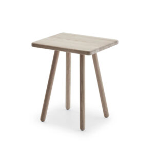 1930347_Georg_Side_Table