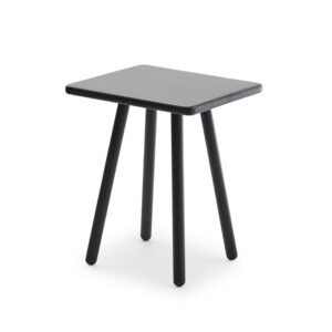 1930348_Georg_Side_Table_black