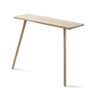 S1930302_Georg_Console_Table