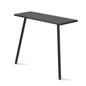 S1930310_Georg_Console_Table_black
