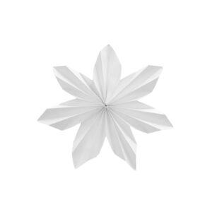 999106dalby_papierstern_klein