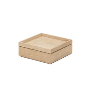 nomad_box